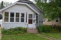 107 Nichols Rd, Monona, WI 53716