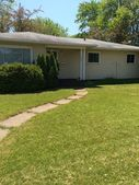 702 N 21st St, Superior, WI 54880