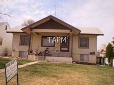 1017 18th Ave Apt 1, Greeley, CO 80631