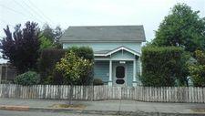 130 W 14th St, Eureka, CA 95501