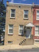 401 E Rambo St, Bridgeport, PA 19405