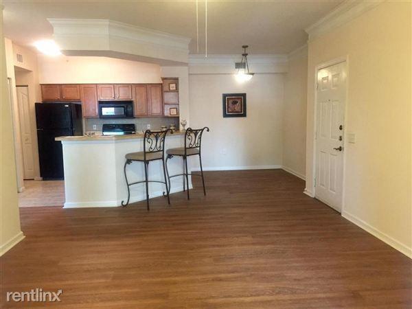 hardwood flooring closeout jacksonville