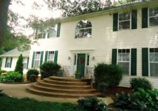 104 Pleasant Woods Rd, Piedmont, SC 29673