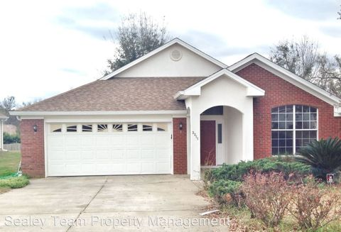 1811 hoot owl hill loop tallahassee fl 32317 home for