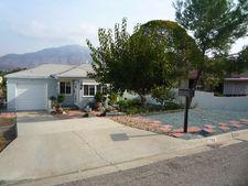 723 La Presa Ave, Spring Valley, CA 91977
