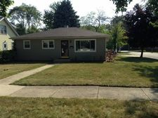 2545 Gilead Ave, Zion, IL 60099