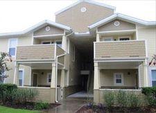 119 Topsail Village Dr, Santa Rosa Beach, FL 32459