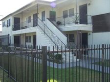 438 W Magnolia St Apt 3, Compton, CA 90220