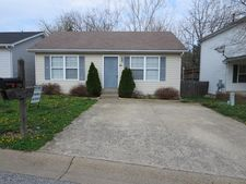 8315 Lake Superior Dr, Louisville, KY 40291