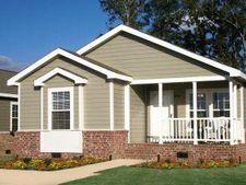 21635 Sandy Springs Ct, Robertsdale, AL 36567