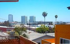 310 Bungalow Dr, El Segundo, CA 90245