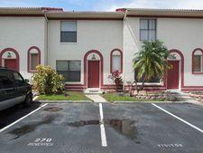 1627 Long Ridge Ct Unit 270, Orlando, FL 32807