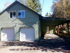 22928 Se 206th St, Maple Valley, WA 98038