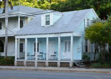 806 Eaton St, Key West, FL 33040