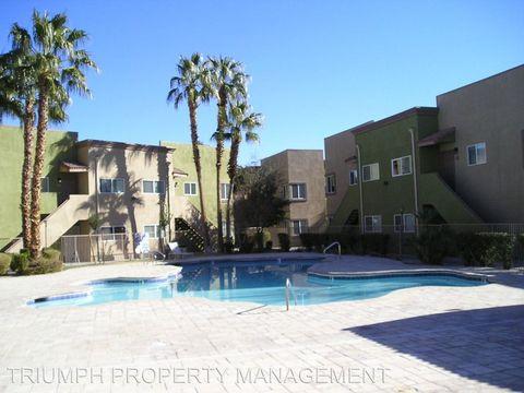 1854 N Decatur Blvd Unit 203, Las Vegas, NV 89108