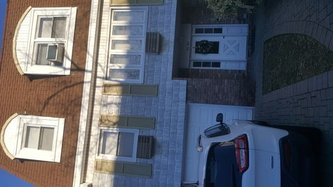 23 04 143rd St, Queens, NY 11357