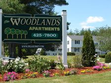 79 South Rd Apt 25, Londonderry, NH 03053