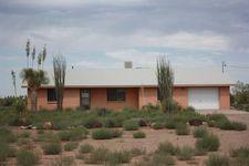 5150 Aspen Rd Sw, Deming, NM 88030