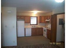 810 Coolidge St Apt K, Great Bend, KS 67530