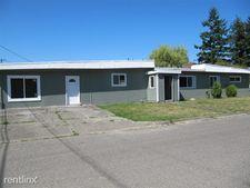 6002 E K St, Tacoma, WA 98404