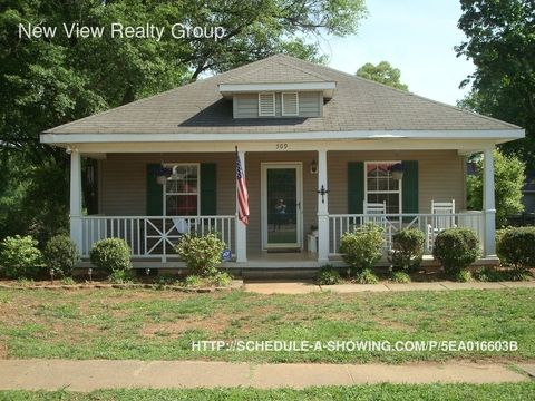 belmont top 18 apts and rental homes in belmont nc