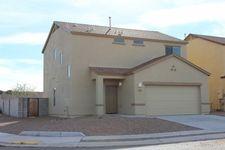 387 W Hickory Rd, Benson, AZ 85602
