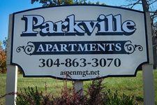 Parkville 35 Parkville Dr # 12, Parkersburg, WV 26101