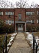 1100 Tyson Ave # B3, Roslyn, PA 19001