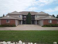 1389 Dayton St Apt 4, Mayville, WI 53050