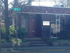 901 W 8th St, Medford, OR 97501