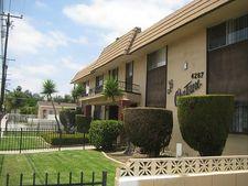 Carlin-Car 5 4267 Carlin Ave, Lynwood, CA 90262