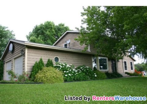 22632 County Road 10, Rogers, MN 55374