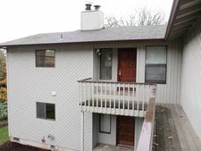 4389 Imperial Dr, West Linn, OR 97068