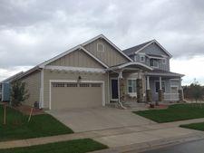 2811 Exmoor Ln, Fort Collins, CO 80525