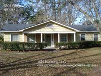 5301 Ridgewood Rd, Jackson, MS 39211