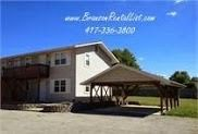 114 Quincy Rd Apt 8, Kirbyville, MO 65679