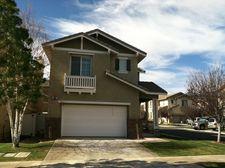 462 Arborwood Dr, Fillmore, CA 93015