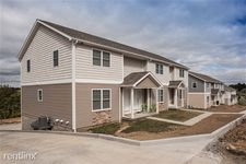 67912 Mills Rd Unit 3, Saint Clairsville, OH 43950