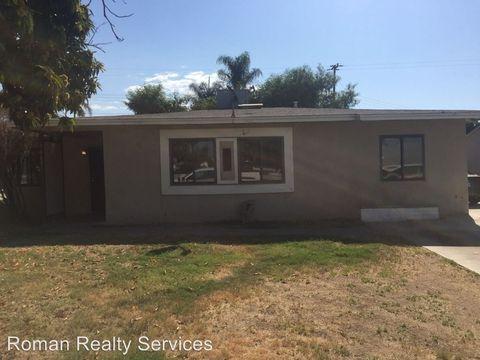 7083 Olive St, San Bernardino, CA 92346