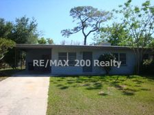 5310 Kalmia Dr, Orlando, FL 32807