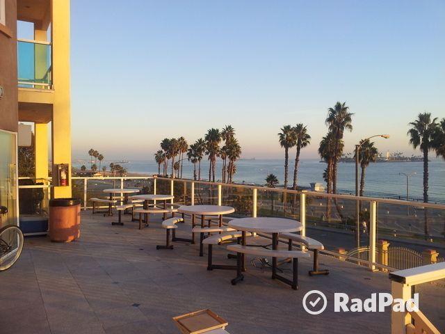 2230 E Ocean Blvd Long Beach Ca 90803