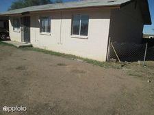 14114 W Noble Cir, Casa Grande, AZ 85122