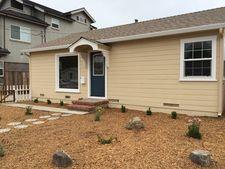 145 Plateau Ave, Santa Cruz, CA 95060