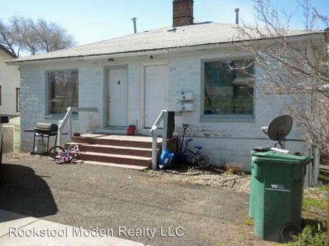 614 N 3rd St, Klamath Falls, OR 97601