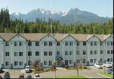 Highland Commons-Hc2116 1703 Melody Cir, Port Angeles, WA 98362
