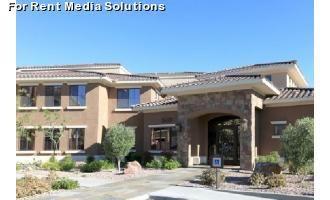 4325 W Rome Blvd, North Las Vegas, NV 89084