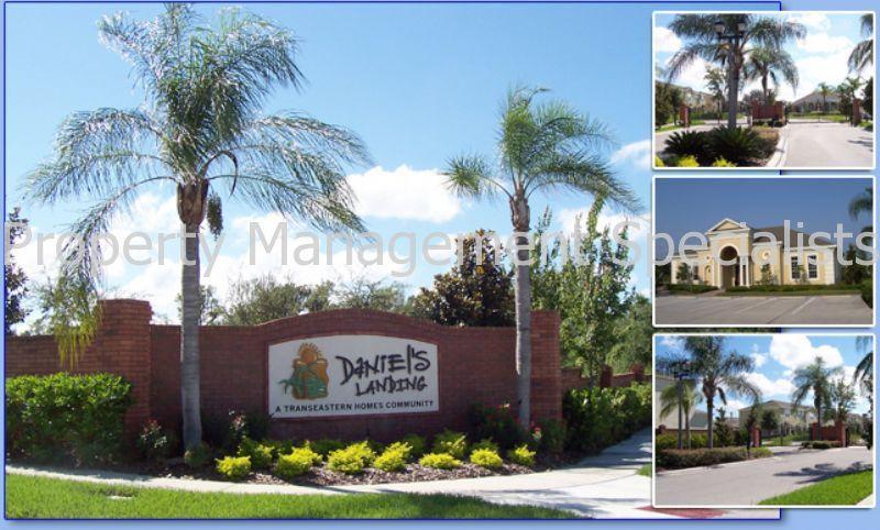 244 Deepcove Rd, Winter Garden, FL 34787 - realtor.com®