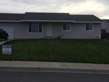513 S Lynn Ave, East Wenatchee, WA 98802