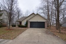 11444 Shady Hollow Ln, Indianapolis, IN 46229
