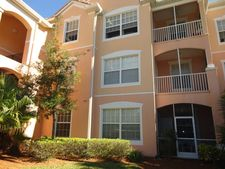 13584 Turtle Marsh Loop Apt 114, Orlando, FL 32837